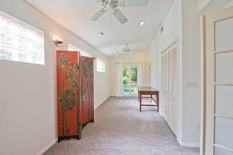 24005 Oak Vale Dr Bonus Room